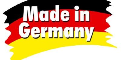 Pentru PRIMA DATĂ după Al Doilea Război Mondial, Germania trimite arme într-o zonă de conflict