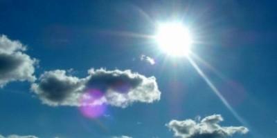 Prognoza meteo până pe 14 septembrie