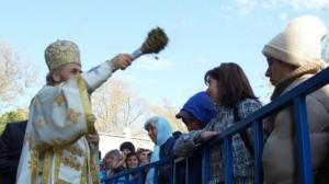 Semnificaţii-obiceiuri-şi-tradiţii-de-Izvorul-Tămăduirii-sărbătoarea-Maicii-Domnului-Unde-se-găsesc-în-România-izvoare-tămăduitoare