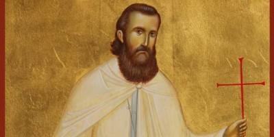 1 mai…creştinesc? Peste 95.000 de români au fost în pelerinaj la mormântul părintelui Arsenie Boca