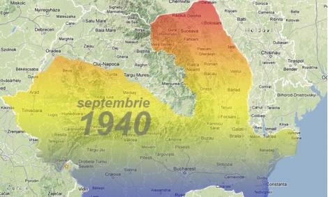 Românii nu renunţă la cei 7 MILIARDE de EURO ai fundaţiei Gojdu. Bătălia pentru pământul Transilvaniei