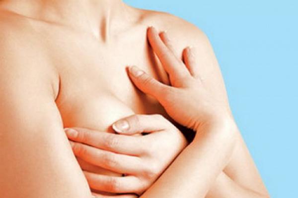Йосиро цуцуми грудь увеличение массаж