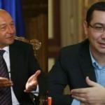 CCR decide mâine dacă Ponta şi Băsescu au încălcat Constituţia