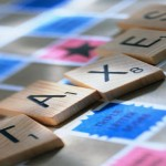 Ministerul Finanţelor a pregătit legislaţia pentru eliminarea a 92 de taxe parafiscale