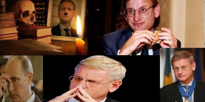 Ortodoxia-noul-dușman-de-temut-al-civilizației-vestice-după-spusele-lui-Carl-Bildt-ministrul-de-Afaceri-Externe al-Suediei