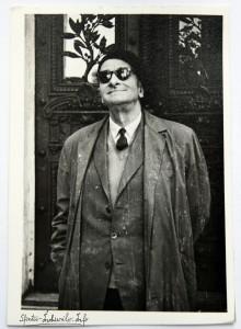 30-mai-ÎNCEPE-PROCESUL-ZIARIȘTILOR-criminali-de-război-și-vinovați-de-dezastrul-țării-69-de-ani-de-când-Radu-Gyr-poetul-care-A-DEVENIT-SFÂNT-a-fost-condamnat-pentru-crima-de-a-scrie-POEZIE