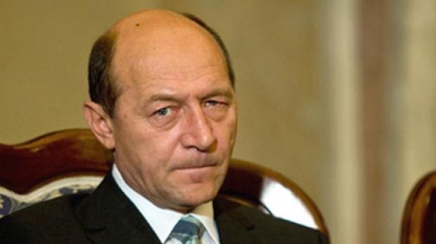 Fiul lui Bercea Mondial susține că are dovezi că președintele a primit 300.000 de euro