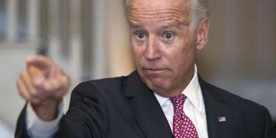 Joe Biden AMENINŢĂ Moscova: Preţul pe care-l are de plătit va continua să crească