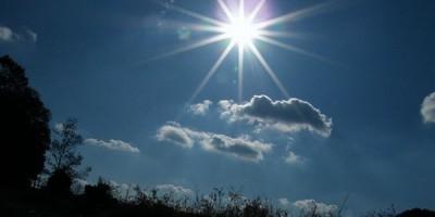Prognoza meteo în următoarele trei zile