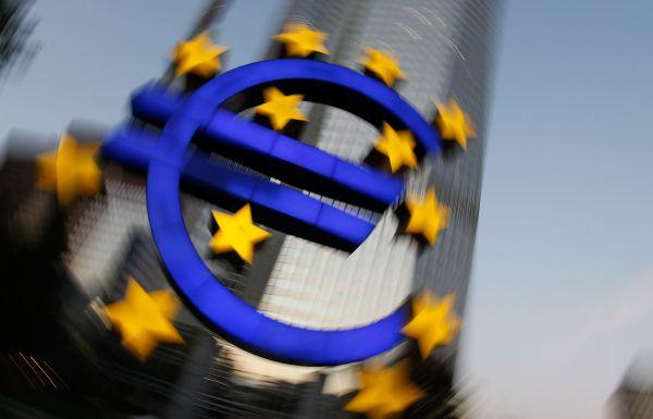 zona euro romania uniunea europeana