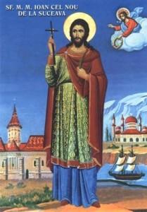 Sf.Ioan03