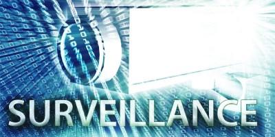 Germanii au spionat pentru SUA. NSA a știut timp de 10 ani ce se întâmplă în Europa. Merkel, acuzată de TRĂDARE