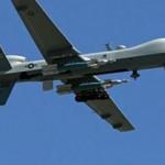 dronele-lui-obama