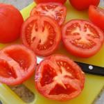rosii dieta sanatate legume