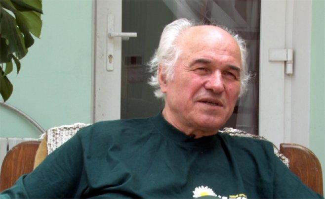 UNESCO a decis: Valsul românului Eugen Doga, a patra capodoperă muzicală a secolului XX