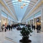 Românii-fac-cumpărături-AFI-Cotroceni-anunță-vânzări-record-pentru -etaileri
