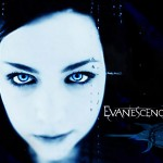 amy-lee-evanescence-bold