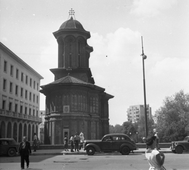 biserica_kretzulescu_02266300