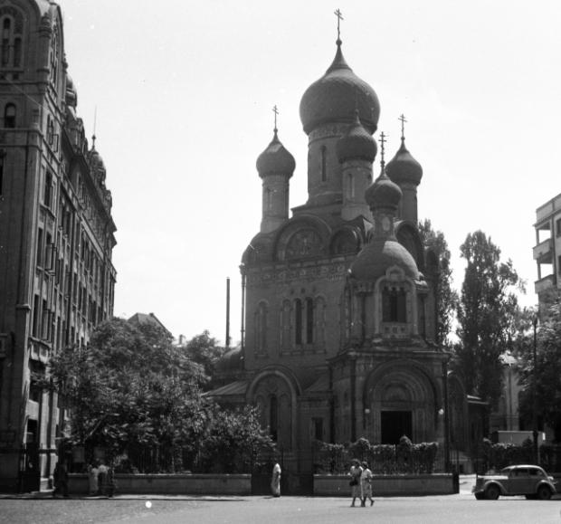 biserica_rusa_50886700