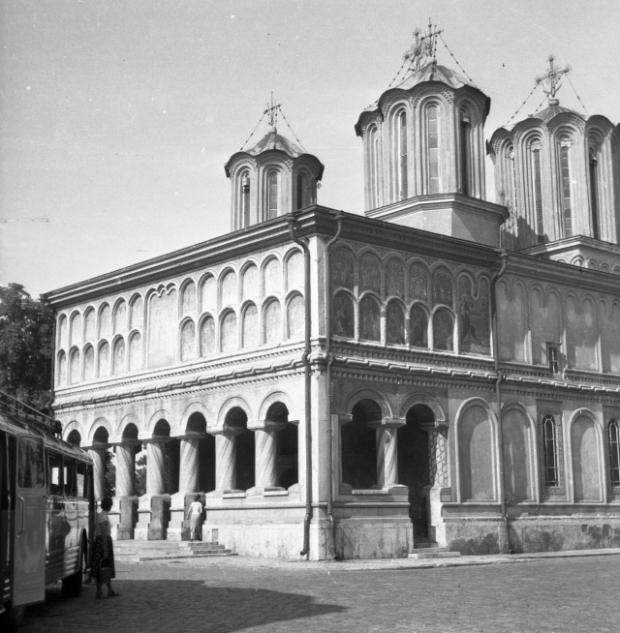 catedrala_patriarhala_37361500