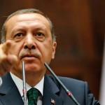 erdogan-israel-hitler