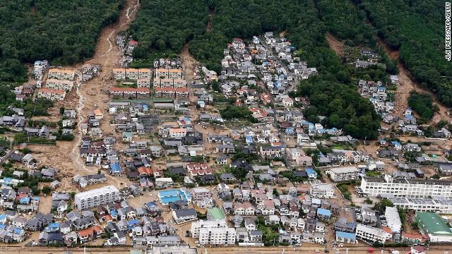 27-de-persoane-au-murit-in-japonia-in-urma-alunecarilor-de-teren