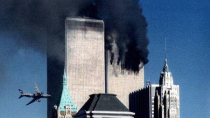 Atentatele din 11 septembrie 2001 au afectat și copiii nenăscuţi