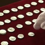 Cel-mai-mare-tezaur-de-monede-geto-dacice-a-fost-descoperit-în-Suceava