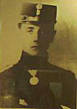 Drama fratelui lui Liviu REBREANU, trăită pe FRONT în Primul Război Mondial VIDEO