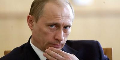 Soluția lui Vladimir Putin pentru problemele din estul Ucrainei: o republică autonomă
