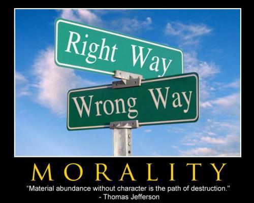 Atitudinea globală faţă de 8 dispute morale. Americanii sunt CONTRA avortului, ruşii împotriva homosexualităţii. Unde s-ar situa România? GRAFIC