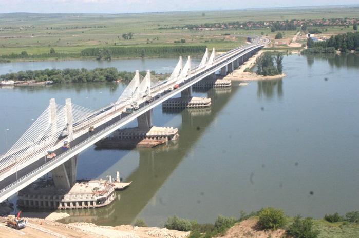 Se-va-construi-al-treilea-pod-peste-Dunăre-VEZI-AICI-cât-va-costa-proiectul