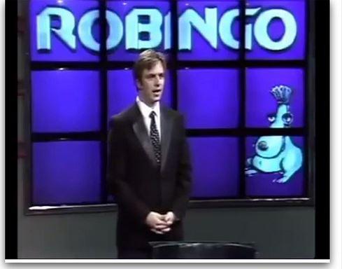 VIDEO-Horia-Brenciu-la-prima-apariție-în-postura-de-prezentator-VEZI-AICI-cum-arăta-vedeta-acum-21-de-ani
