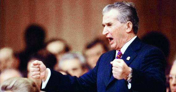 """Fost conducător al Securităţii dezvăluie decizia luată de Ceauşescu în decembrie 1989 şi cu care """"îi lăsa în ofsaid pe cei care puseseră la cale LOVITURA de stat"""""""