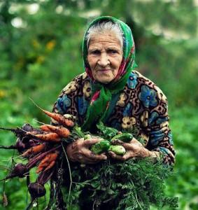 Micul producător trebuie să moară: ce amenzi i se mai pregătesc agricultorului român