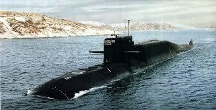 Pe fondul tensiunilor cu Rusia, NATO efectuează cele mai ample exerciţii antisubmarin în Marea Nordului