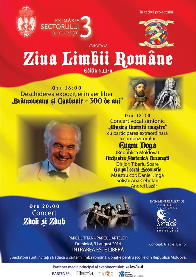 ziua-limbii-romane