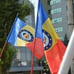 14106957233276 150x150 Ziua Tricolorului Românesc, sărbătorită la Chişinău GALERIE FOTO