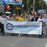 14106957297226 150x150 Ziua Tricolorului Românesc, sărbătorită la Chişinău GALERIE FOTO