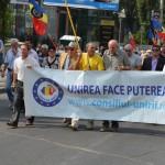 1410695734165 150x150 Ziua Tricolorului Românesc, sărbătorită la Chişinău GALERIE FOTO