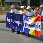 14106957387150 150x150 Ziua Tricolorului Românesc, sărbătorită la Chişinău GALERIE FOTO
