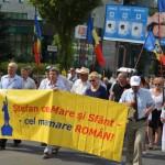 14106957422213 150x150 Ziua Tricolorului Românesc, sărbătorită la Chişinău GALERIE FOTO
