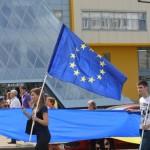 14106957455997 150x150 Ziua Tricolorului Românesc, sărbătorită la Chişinău GALERIE FOTO
