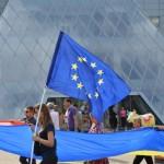 1410695749028 150x150 Ziua Tricolorului Românesc, sărbătorită la Chişinău GALERIE FOTO