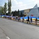 14106957540190 150x150 Ziua Tricolorului Românesc, sărbătorită la Chişinău GALERIE FOTO