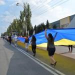 14106957572831 150x150 Ziua Tricolorului Românesc, sărbătorită la Chişinău GALERIE FOTO
