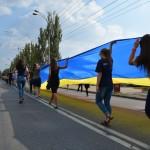 141069576048 150x150 Ziua Tricolorului Românesc, sărbătorită la Chişinău GALERIE FOTO