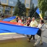 14106957651315 150x150 Ziua Tricolorului Românesc, sărbătorită la Chişinău GALERIE FOTO