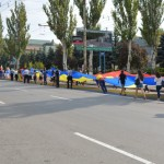 14106957739147 150x150 Ziua Tricolorului Românesc, sărbătorită la Chişinău GALERIE FOTO