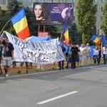 1410695776749 150x150 Ziua Tricolorului Românesc, sărbătorită la Chişinău GALERIE FOTO